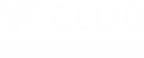 Volei Club Logo